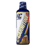 ლ კარნიტინი Ronnie Coleman Signature Series L-Carnitine
